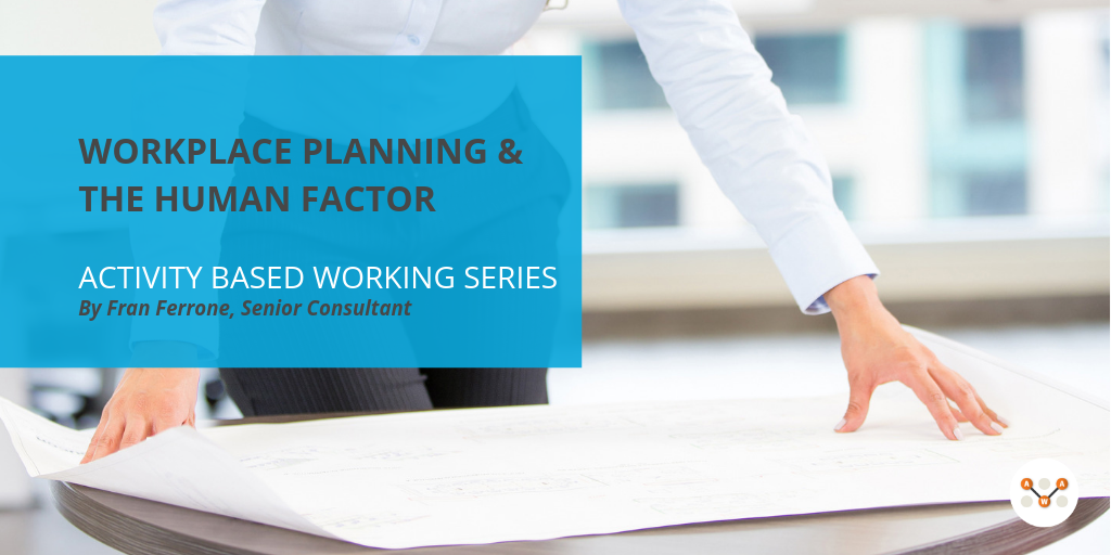 activity-based-working-series-workplac-planning