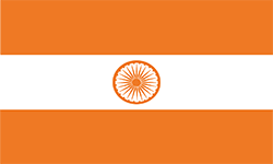 AWA-Advanced-Workplace-Indian-Flag-Outline