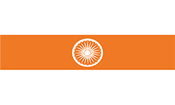 AWA-Advanced-Workplace-Indian-Flag-Outline-Inverse