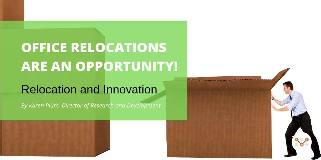 Office-Relocations-Workplace-Innovation-Series-awa-advanced-workplace-associates