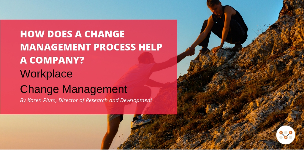 Change-Management-process-awa-advanced-workplace-associates