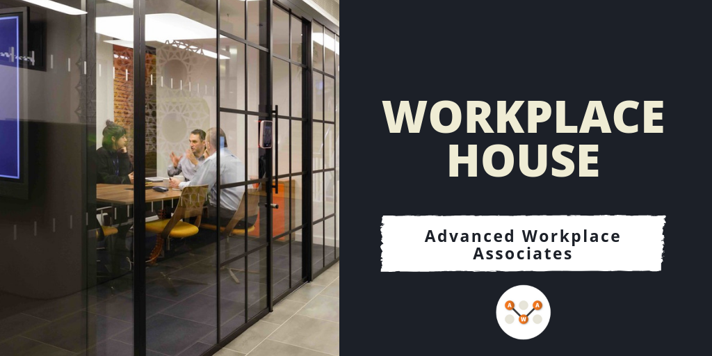 Workplace-House-London