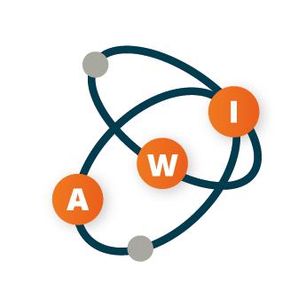 advanced-workplace-institute-awi