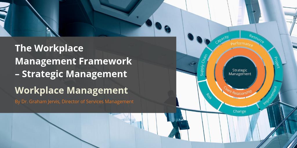 Workplace-management-framework-series