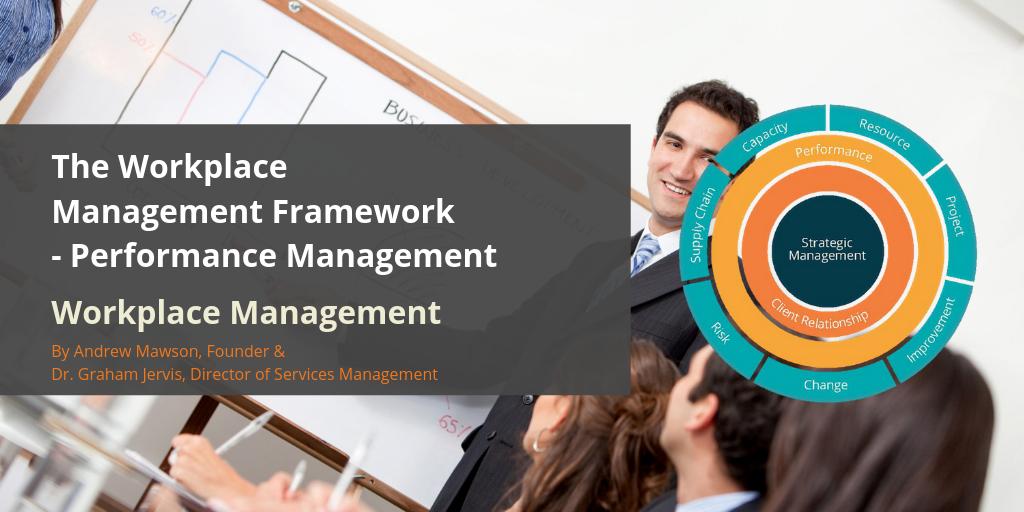 performance-management-Workplace-management-series