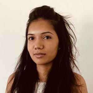 AWA Advanced Workplace Associates - Tanisha Krishnan-workplace-consultant