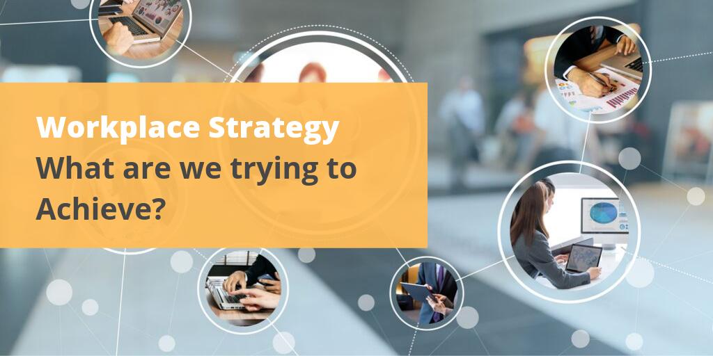 workplace-strategy-advanced-workplace-associates