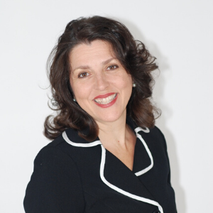 workplace-consultant-sofia-fonseca