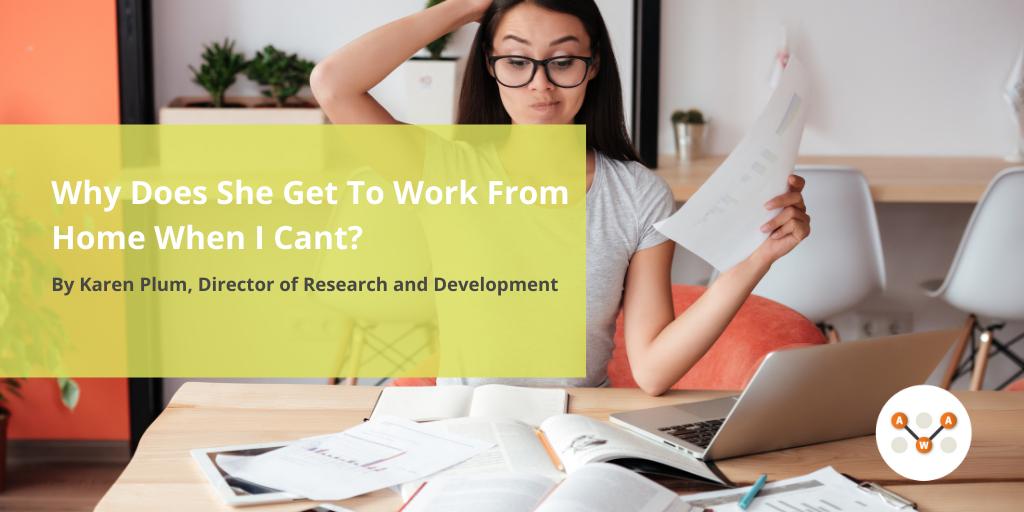 Work-from-home-awa-advanced-workplace-associates