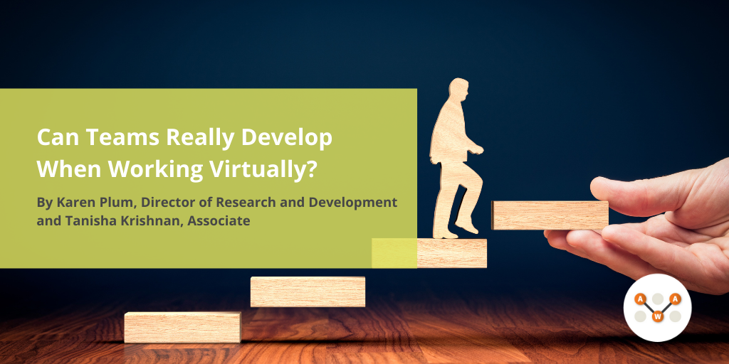 working-virtually-Advanced-Workplace-Associates-Insights
