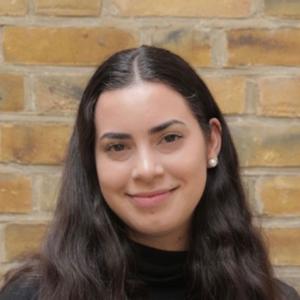 Lara Al Ansari-process-manager-organisational-behaviour-awa