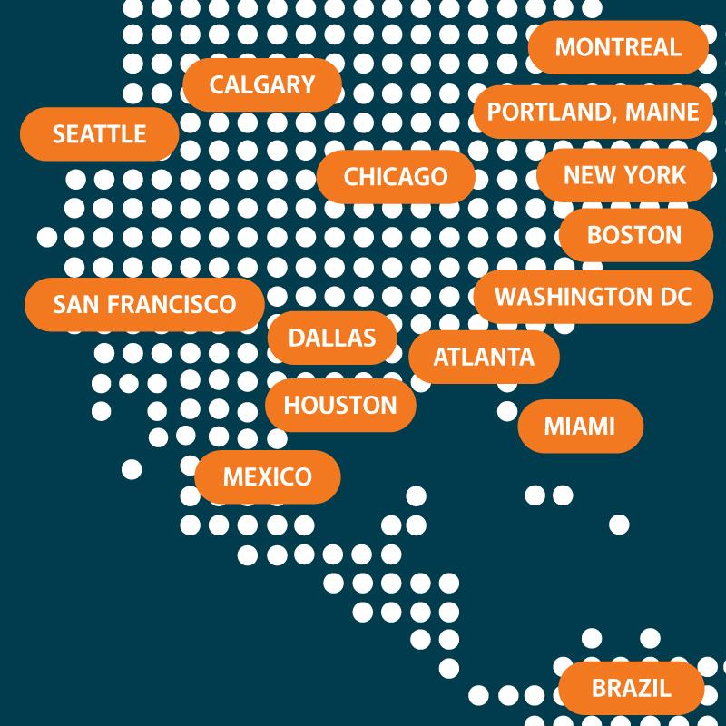 AWA-Location-Map-USA-March-2021