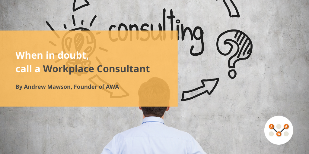 Call-a-workplace-consultant-awa-advanced-workplace-associates