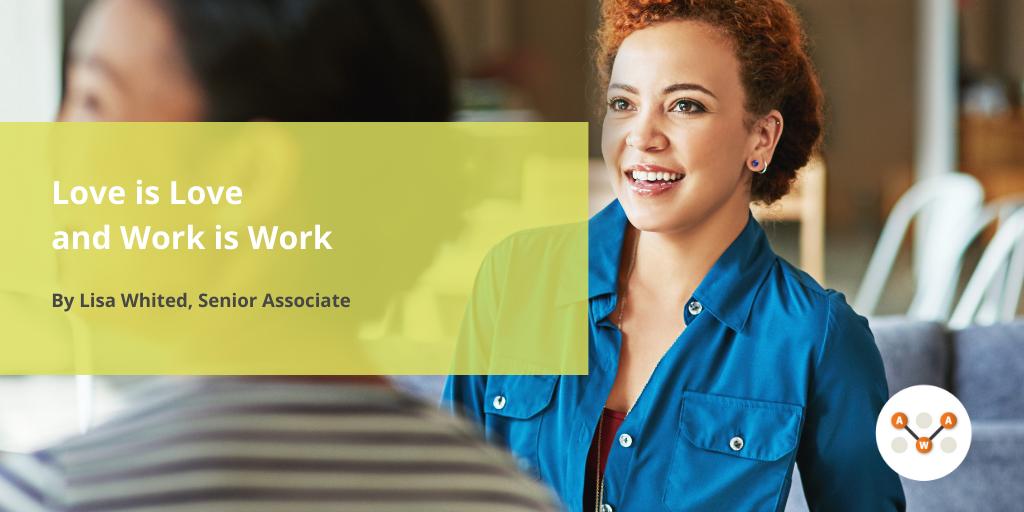 work-is-work-advanced-workplace-associates-awa