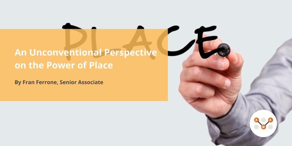 work-place-awa-advanced-workplace-associates