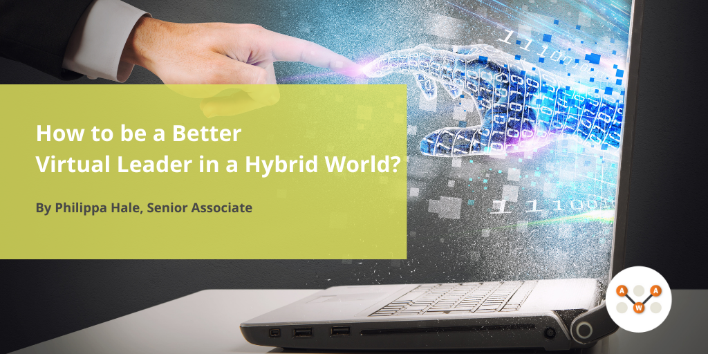 hybrid-working-awa-advanced-workplace-associates-virtual-leaders
