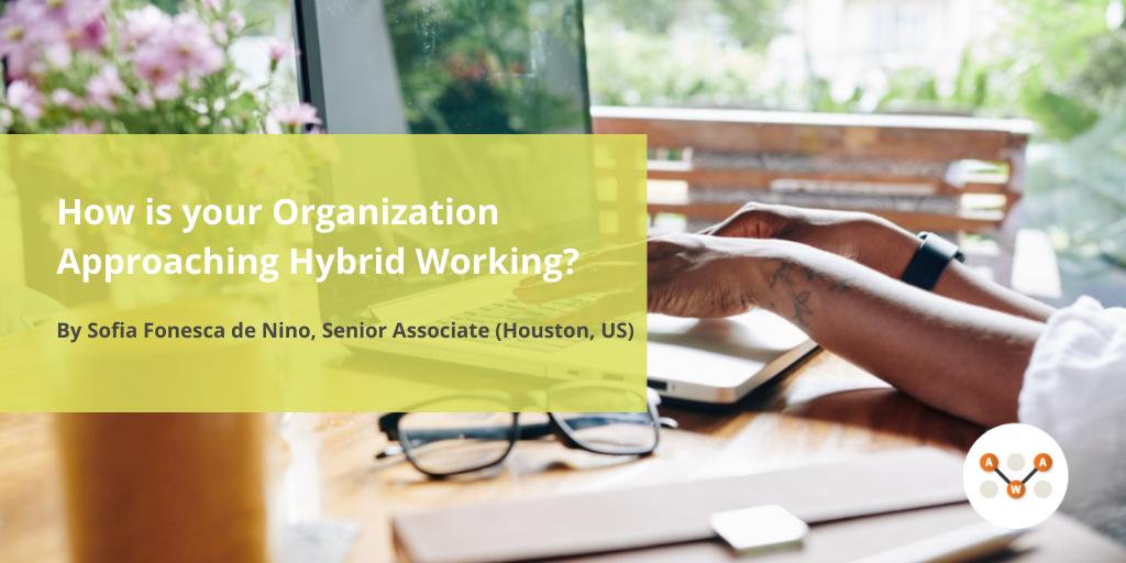 what-is-hybrid-working-awa-advanced-workplace-associates-us-houston