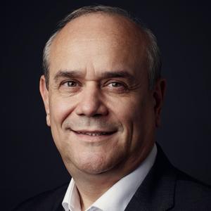 Alexandre Teixeira - workplace consultant-awa