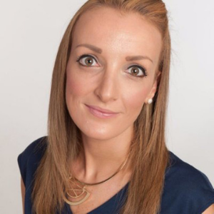 Jennifer-needham-marketing-communications-consultant-awa-uk-usa